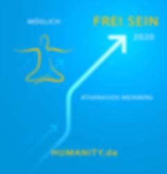 FREI-SEIN_ATHANASIOS-MEINBERG_07.png