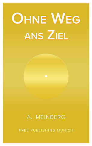 OWAZ_A MEINBERG_Cover_web.png