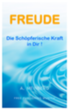 FREUDE_A MEINBERG_cover_2019-12-07.png