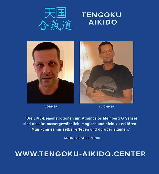TENGOKU-AIKIDO_Andreas-Sczeponik_27-11-2