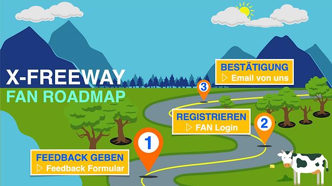 FAN RoadMap 03.001.png