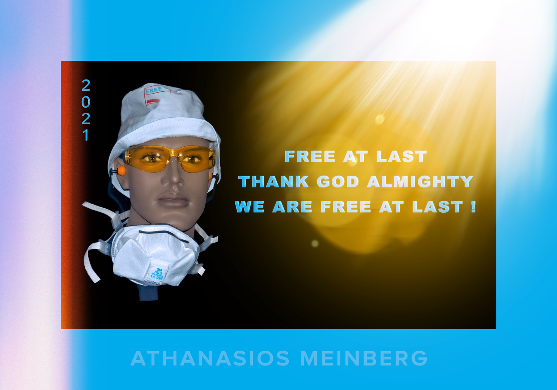 FREE-AT-LAST_ATHANASIOS-MEINBERG.png