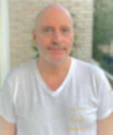 Athanasios Meinberg 2020.jpg