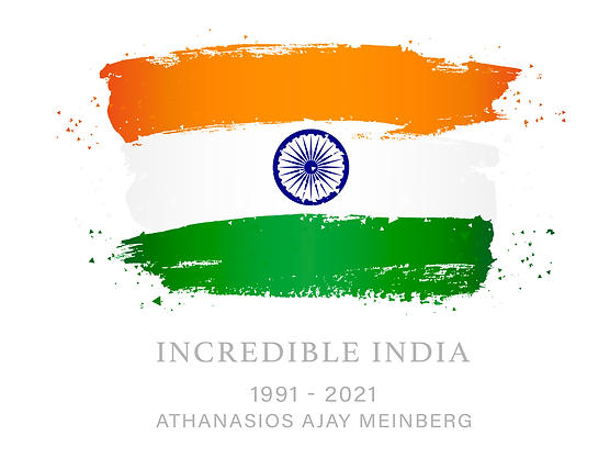 INCREDIBLE-INDIA_ATHANASIOS-MEINBERG.png