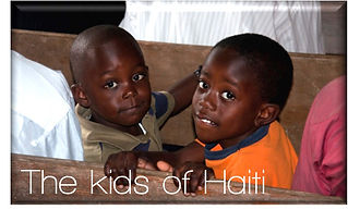 Button - Kids of Haiti.jpg