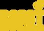 Yellow Logo Button.png