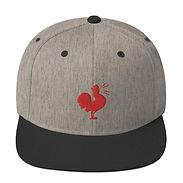 Rooster Hat.jpg