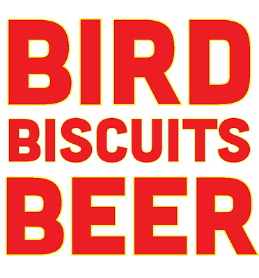 bird biscuits beer.png