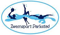 Zwemsport Parkstad.jpg