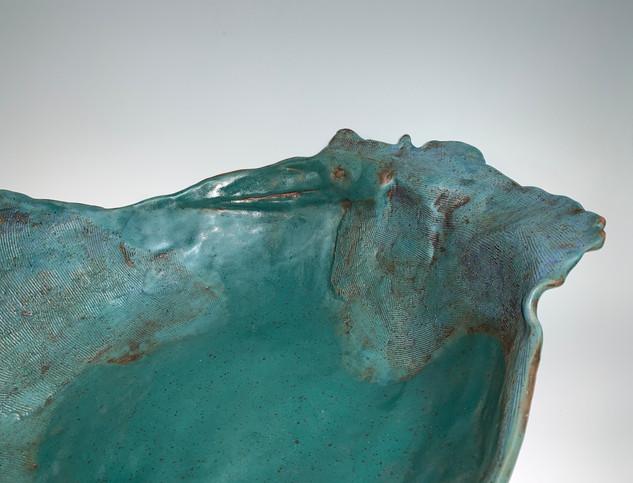 """""""Bird Bowl"""" (close-up)"""