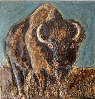 """Fireplace Installation """"Buffalo"""""""