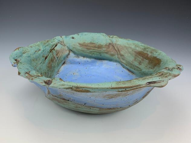 """Fish Bowl"""