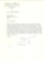 Carta  Dr Julio Cevallos.png