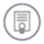 Iconos.gestionMesa de trabajo 4_3x.png