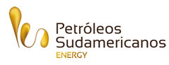 petroleos.sudamericanos.jpg