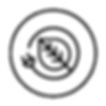 Iconos.gestionMesa de trabajo 15_3x.png