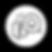 Iconos.gestionMesa de trabajo 11 copia 2