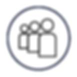 Iconos.gestionMesa de trabajo 3_3x.png