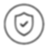 Iconos.gestionMesa de trabajo 11 copia_3