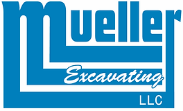 Mueller Excavating and Landscaping
