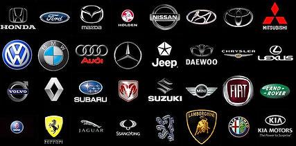 car-logos.jpg