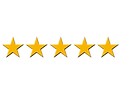 5-out-of-5-stars-png-14.png