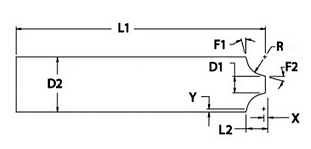 Corner Rounding Cutter Drawing.png