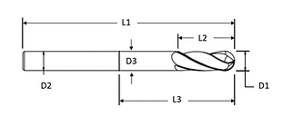 Ball Nose End Mill Drawing.png