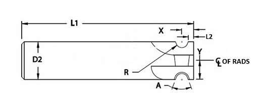 Concave Radius Cutter drawing.png