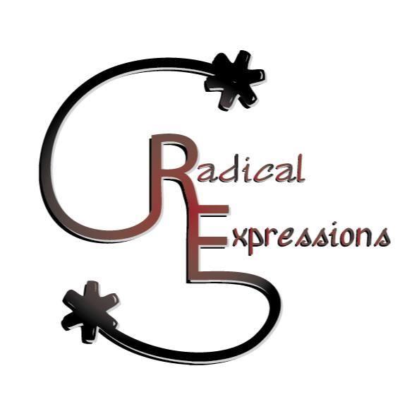 radicalexpressions.jpg