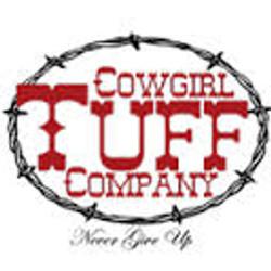 cowgirltufflogo.jpg