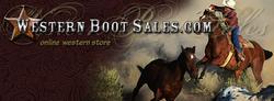 westernbootsales