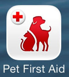 29d4b5-20140116-red-cross-app-icon.jpg