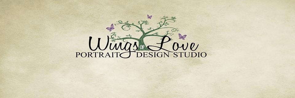 wingsoflove.jpg