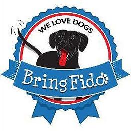 bring-fido.jpg