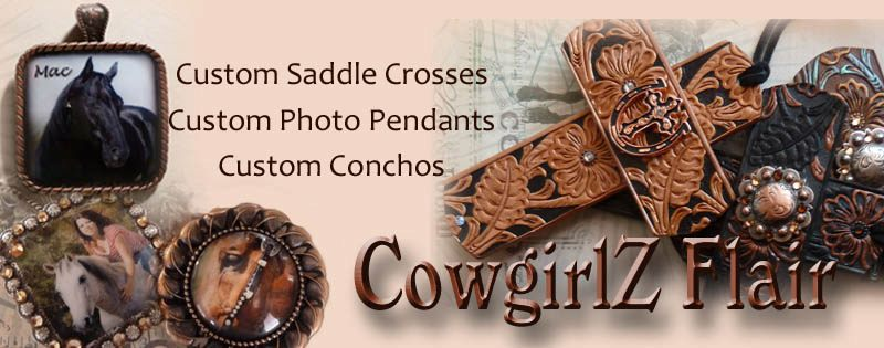 cowgirlzflair.jpg