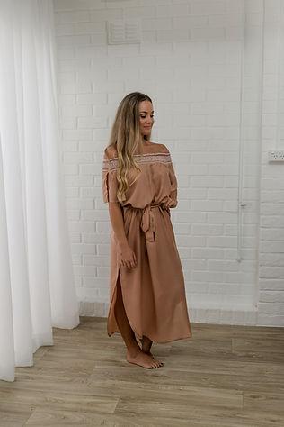 blush of the shoulder dress.jpg