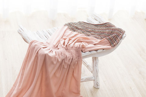 blushdress.jpg