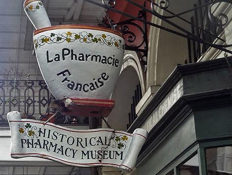 new-orleans-pharmacy-museum sign.jpg