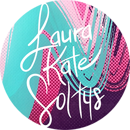 Laura Soltys_Logo.png
