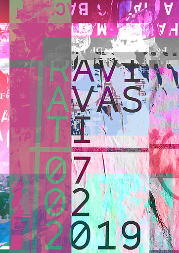 Collage_5.jpg