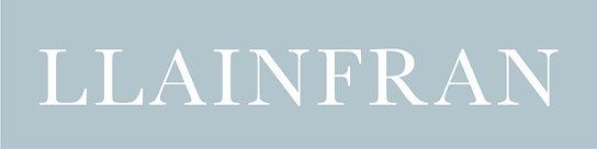 Logo_Rectangle.jpg