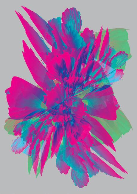 Flower-Low.jpg