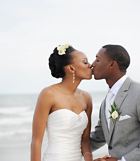 wedding-pics-of-black-people