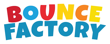 Bounce_Factory_Logo_Words test.png