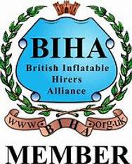 BIHA Logo.jpg