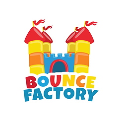 Bounce_Factory_Logo.png