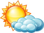 Weather Check Logo 1.png