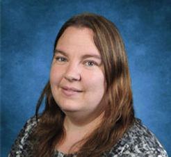 6. Mrs. Jessica Webb PreSchool.jpg