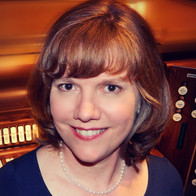 Sarah Hawbecker